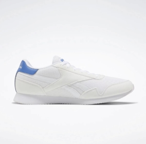 Reebok 锐步 ROYAL CL JOGGER 3 EF7806 男士 运动休闲鞋