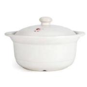 AcBel 康舒 耐高温陶瓷砂锅 2200ml19.99元