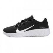 NIKE 耐克 CQ7624-001 女士运动鞋