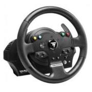 THRUSTMASTER 图马斯特 TMX力反馈方向盘,用于PC和Xbox One