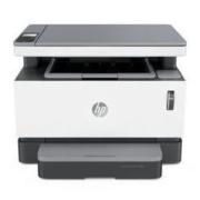 HP 惠普 NS 1005w 智能闪充 无线激光一体机1574元