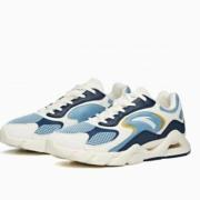 ANTA 安踏 112035557 男士跑步鞋