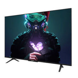 SKYWORTH 创维 43P4A 液晶电视 43英寸 4K