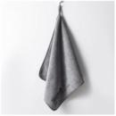 Lois 洛伊丝 超细纤维洗车毛巾 1条装4.6元包邮(需用券)