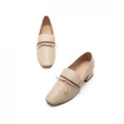 ST&SAT 星期六 SS9311176240 女士单鞋