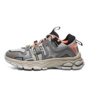 PEAK 匹克 态极 探索者 E94071EX528 男士运动鞋