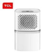TCL DEV12E 家用除湿机