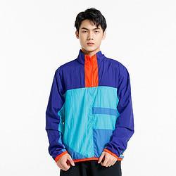 NIKE 耐克 FlightCN8509 男子篮球上衣