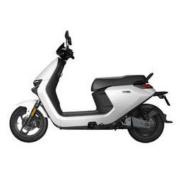 Ninebot 九号 N70C 新国标电动摩托车