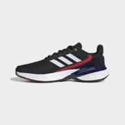 adidas 阿迪达斯 RESPONSE SR 男子跑步运动鞋 FZ3681300元