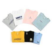 聚划算百亿补贴:真维斯 JE-99-173TB020 男士纯棉圆领短袖T恤29.9元包邮(需用券)