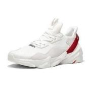Sprandi 斯潘迪 S1018918R 男士运动休闲鞋84元包邮(需用券)
