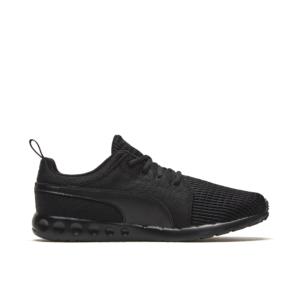 5日0点、38节预告: PUMA 彪马 男子网面透气跑步鞋 Carson 189812