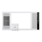 nvc-lighting 雷士照明 A款多功能风暖嵌入式浴霸 2875W