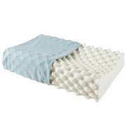 5日0点抢、限前1小时:网易严选 泰国纯天然乳胶枕