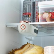 Morphy Richards 摩飞 MR2060 冰箱除味器