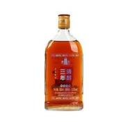88VIP:塔牌 绍兴黄酒清醇三年花雕酒500ml