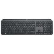 Logitech 罗技 MX Keys 无线蓝牙键盘(法式布局)