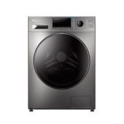 38节预告、5日0点:LittleSwan 小天鹅 TD100VT86WMADT5 洗烘一体机 10kg