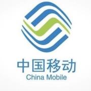 """移动端:中国移动和粉聚乐部 """"38女神节的礼物""""最高领8GB流量"""