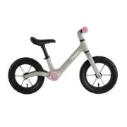 700Kids 柒小佰 A1 儿童平衡车 充气轮
