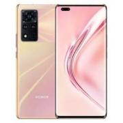 百亿补贴 : HONOR 荣耀 V40 5G智能手机 8GB+128GB