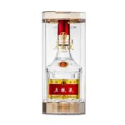 88VIP:五粮液 第八代 普五 52度 1000ml 单瓶装 浓香型白酒