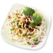 启蛰 土豆粉 180g*10袋