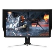 acer 宏碁 XV273K P 27英寸IPS显示器(3840*2160、144Hz、G-SYNC、HDR400)