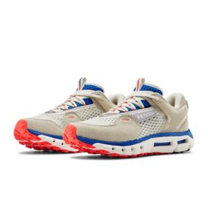UNDER ARMOUR 安德玛 HOVR Summit 3022799 男女运动休闲鞋