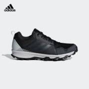 16日0点:adidas Originals TERREX TRACEROCKER AC7943 女士户外运动鞋