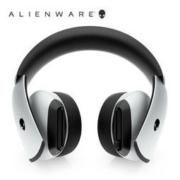17日0点、学生专享: Alienware 外星人 AW510H 游戏耳机