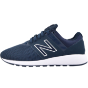 New Balance NB官方24系列 休闲运动鞋 WRL24TF79元包邮