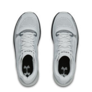 UNDER ARMOUR 安德玛 Charged Pulse 3023020 男子跑步鞋