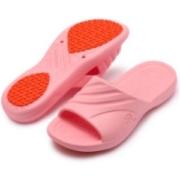 kenroll 科柔 成人/儿童款 专利防滑拖鞋