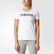 Adidas/阿迪达斯 女子 圆领T恤 BP837444元包邮(需用券)