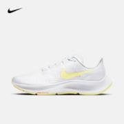 NIKE 耐克 AIR ZOOM PEGASUS 37 BQ9647 女子跑步鞋