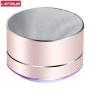 LEnRuE 蓝悦 无线蓝牙音箱 标准版