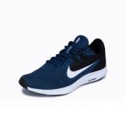 限尺码:NIKE 耐克 DOWNSHIFTER 9 AQ7486 女子跑鞋