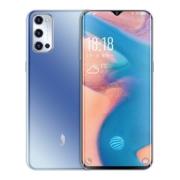 小辣椒 R40pro 4G全网通 智能手机 8+128G599元包邮