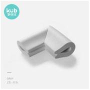 KUB 可优比 婴儿防撞角 4个