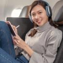 降噪耳机集评(一):Apple 苹果 AirPods Max 降噪耳机评测