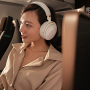 降噪耳机集评(四):YAMAHA 雅马哈 YH-E700A 评测