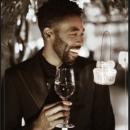 白葡萄酒什么牌子好