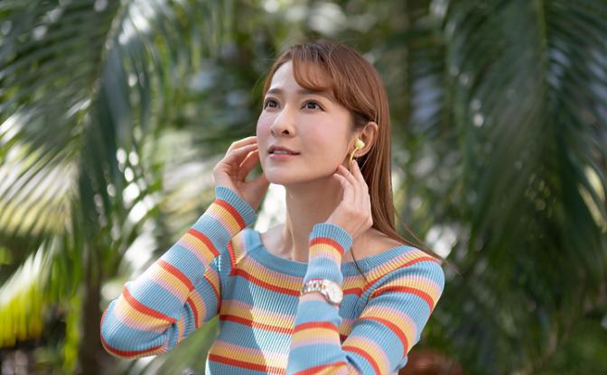Beats Flex 无线入耳式耳机试听报告 畅享平价好声音