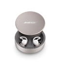 Bose 遮噪睡眠耳塞 II 真无线防噪音耳机 sleepbuds II 二代升级版 白色