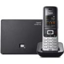 Gigaset S850A Go 电话机