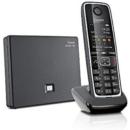 Gigaset C530 A Go 电话机