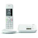 Gigaset Premium E370A 电话机