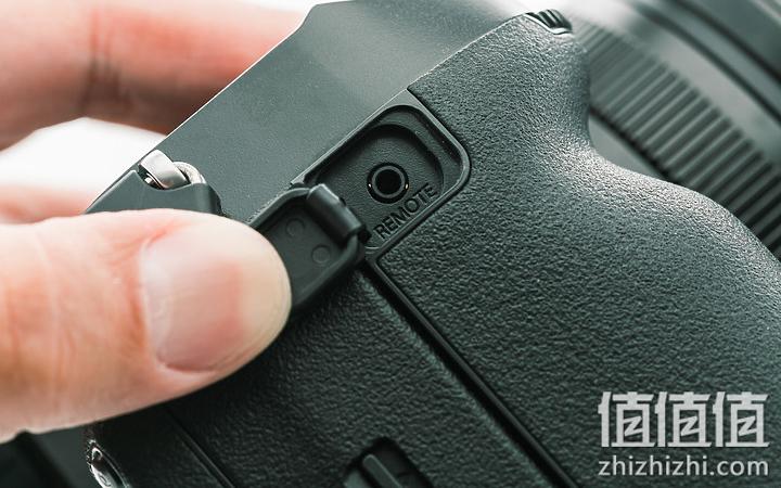 Fujifilm GFX100S 评测报告|中画幅 x 一亿像素 x 高便携性